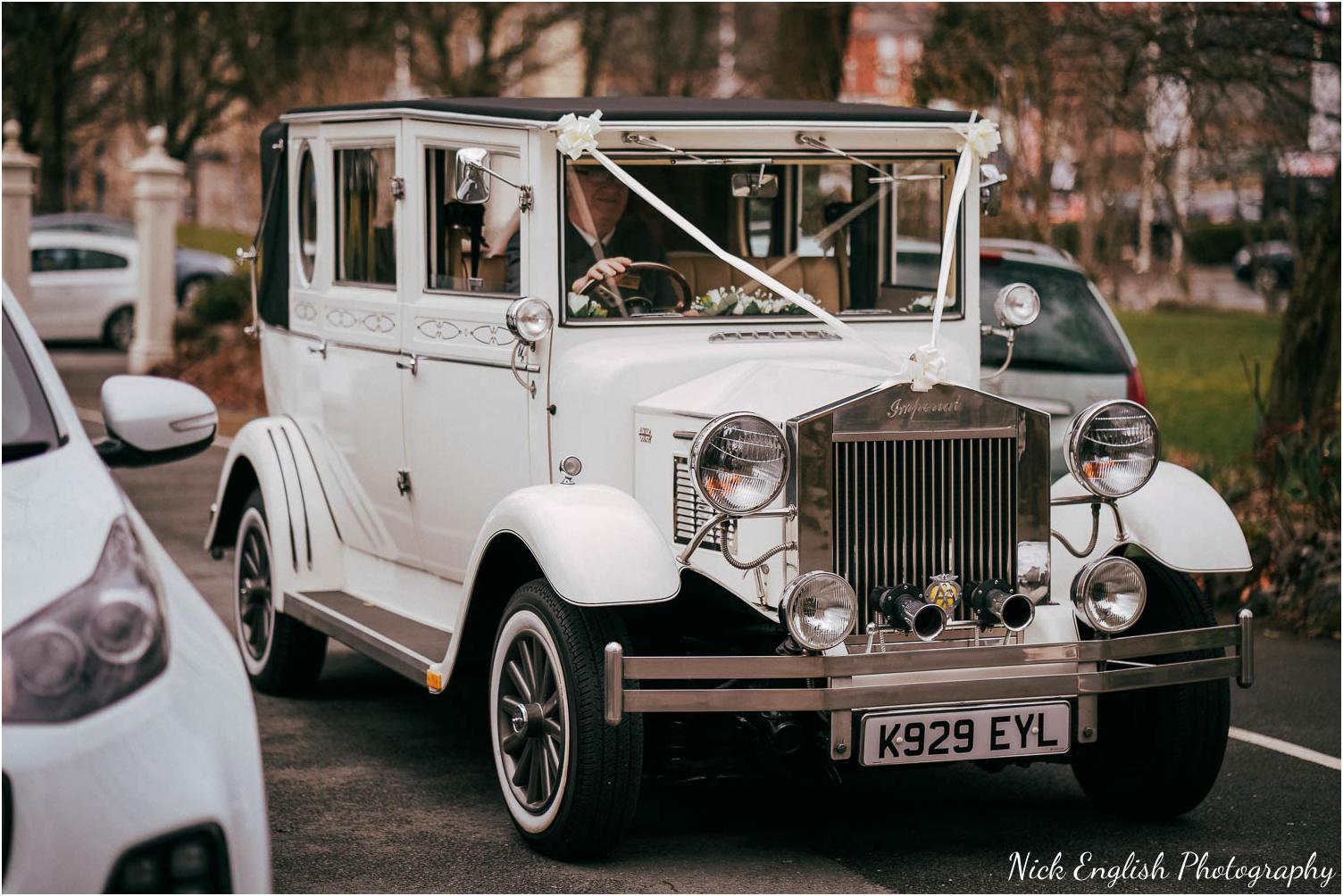 Stanley_House_Wedding_Photographer-50.jpg