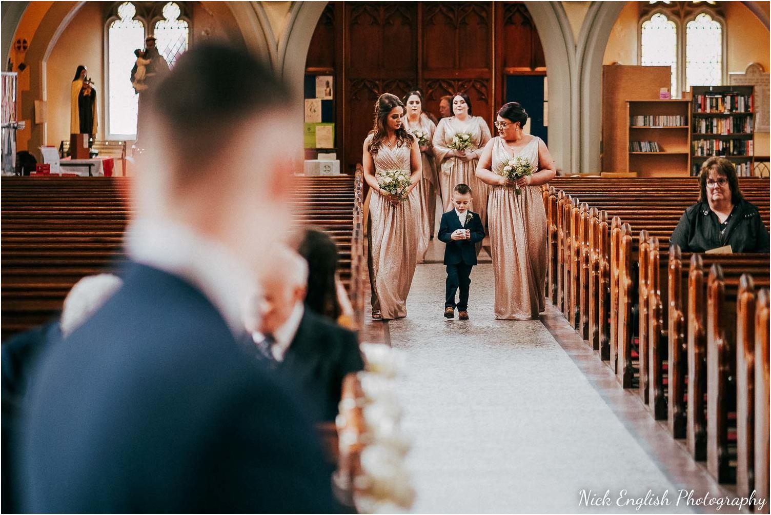Stanley_House_Wedding_Photographer-56.jpg
