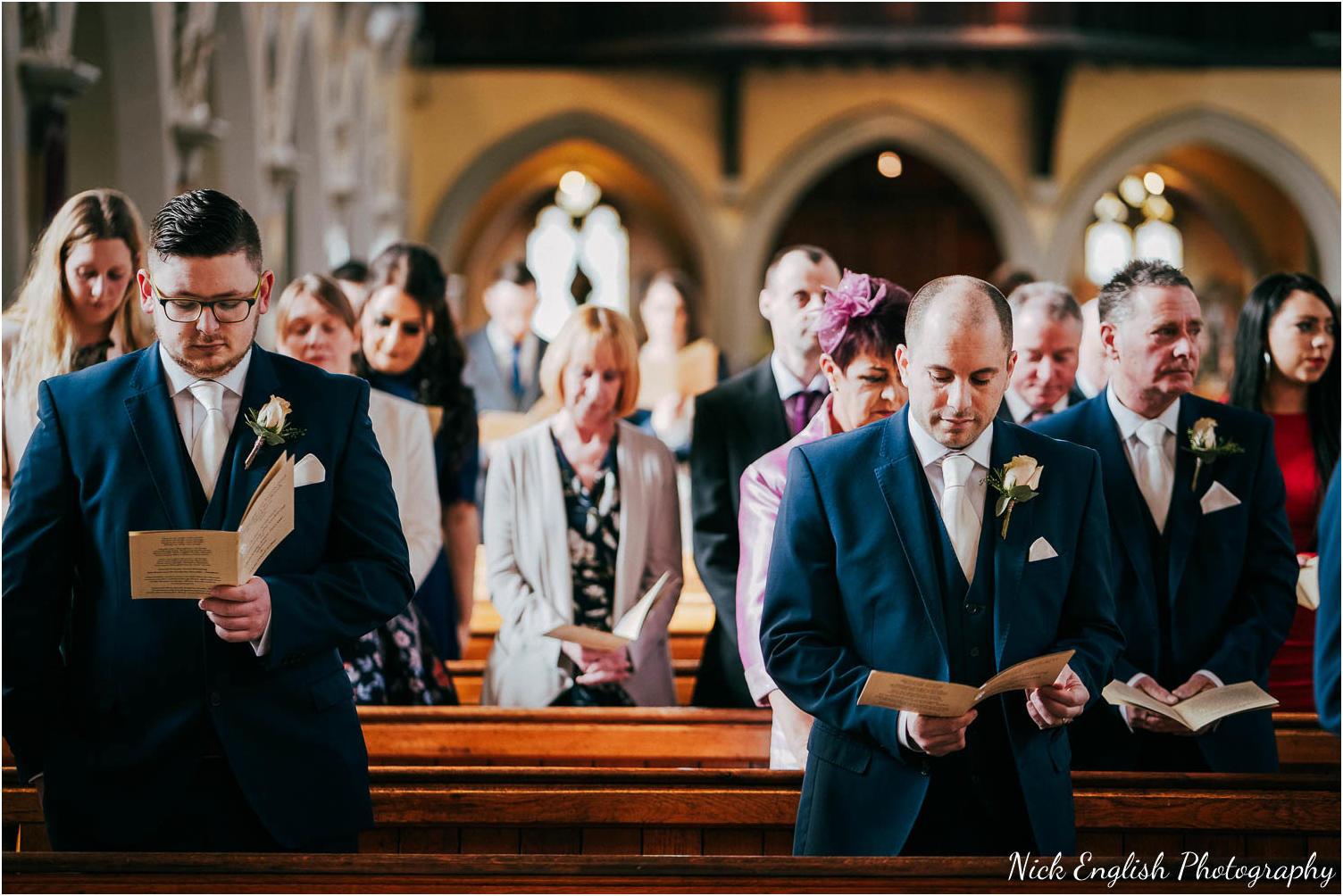 Stanley_House_Wedding_Photographer-64.jpg