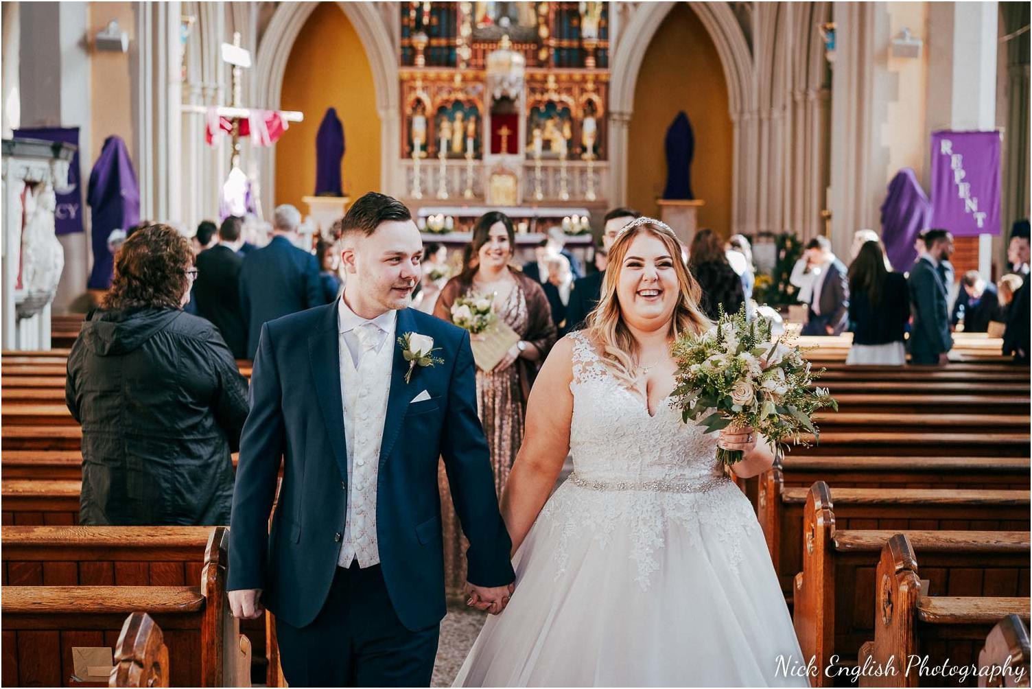Stanley_House_Wedding_Photographer-75.jpg