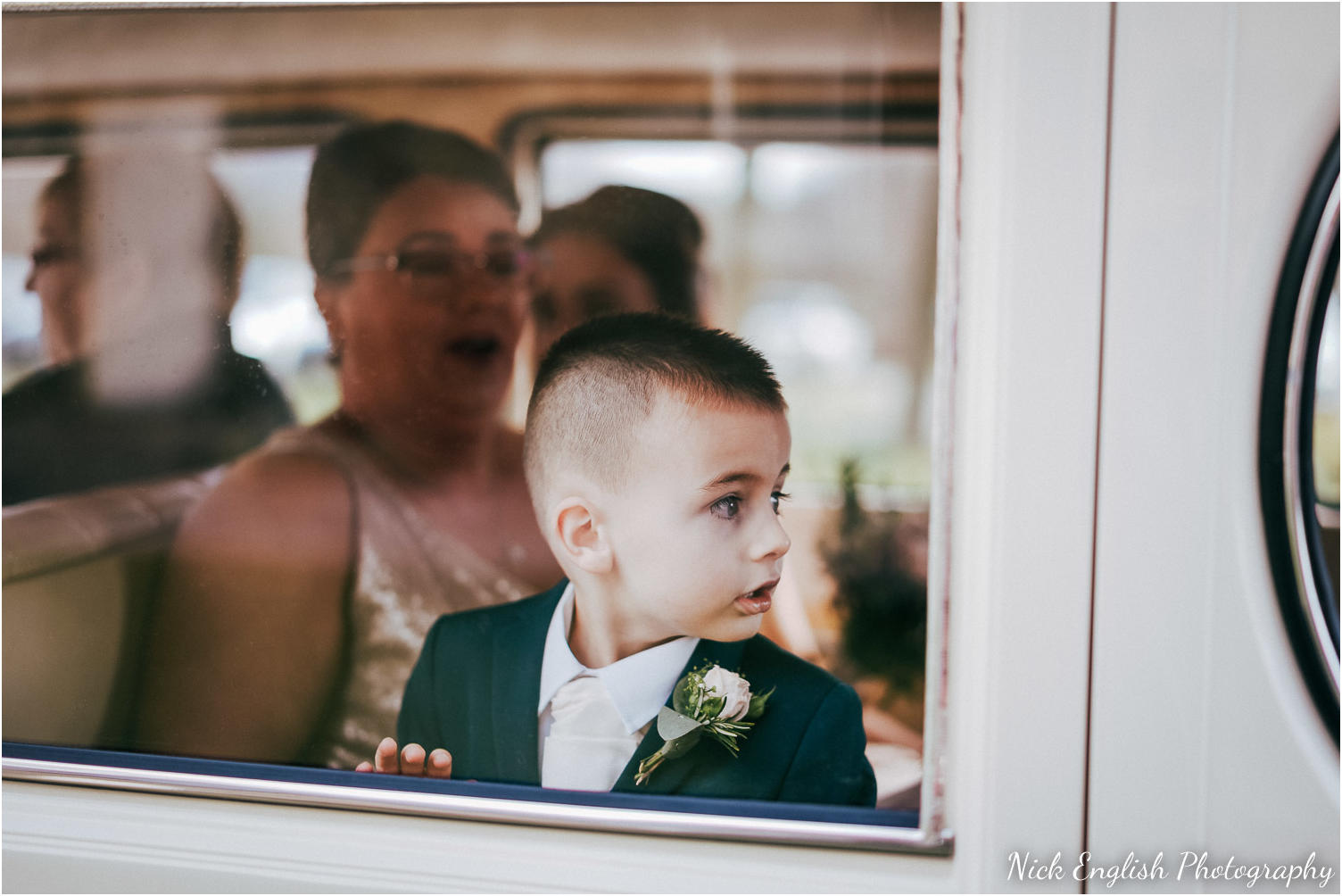 Stanley_House_Wedding_Photographer-88.jpg