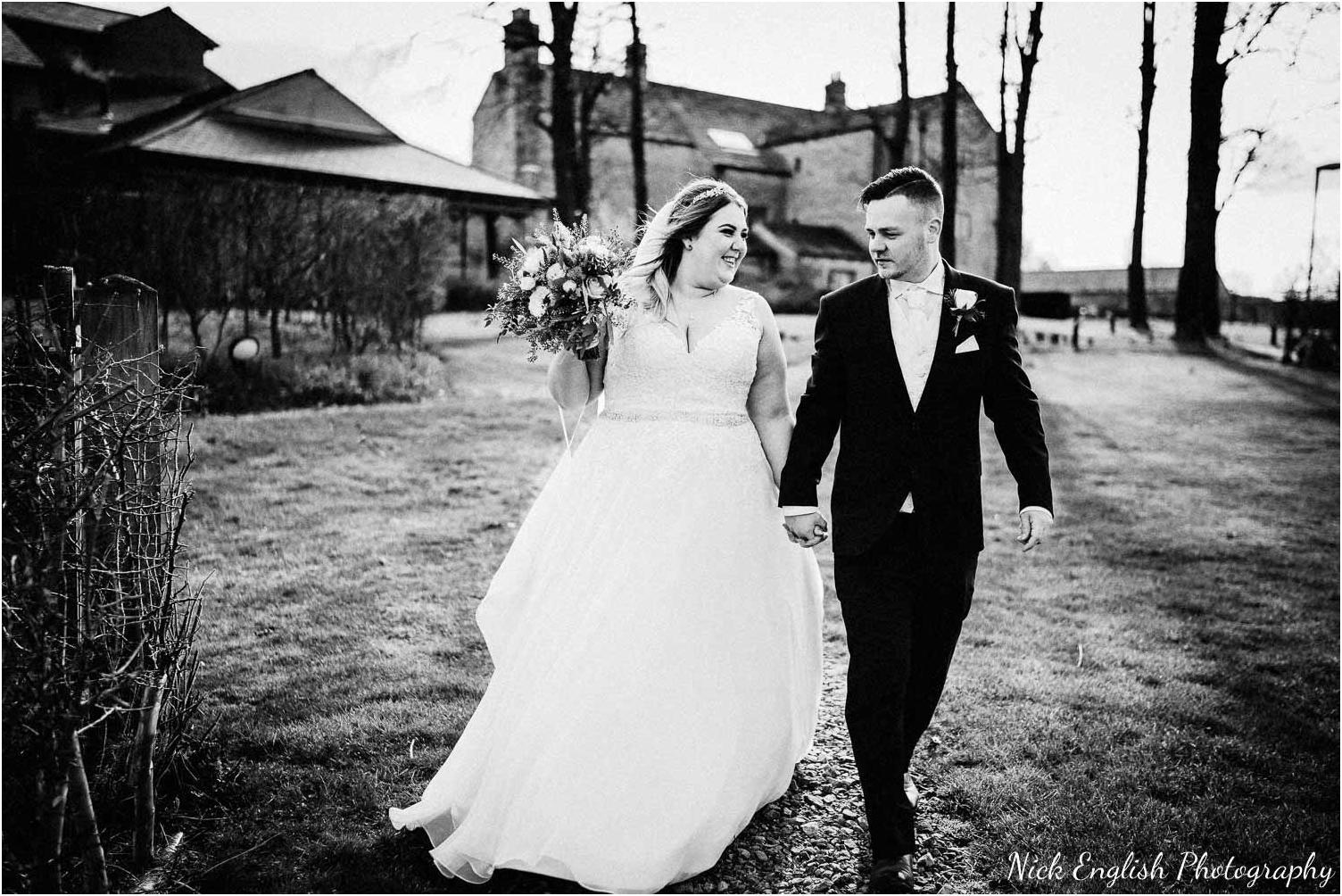 Stanley_House_Wedding_Photographer-107.jpg