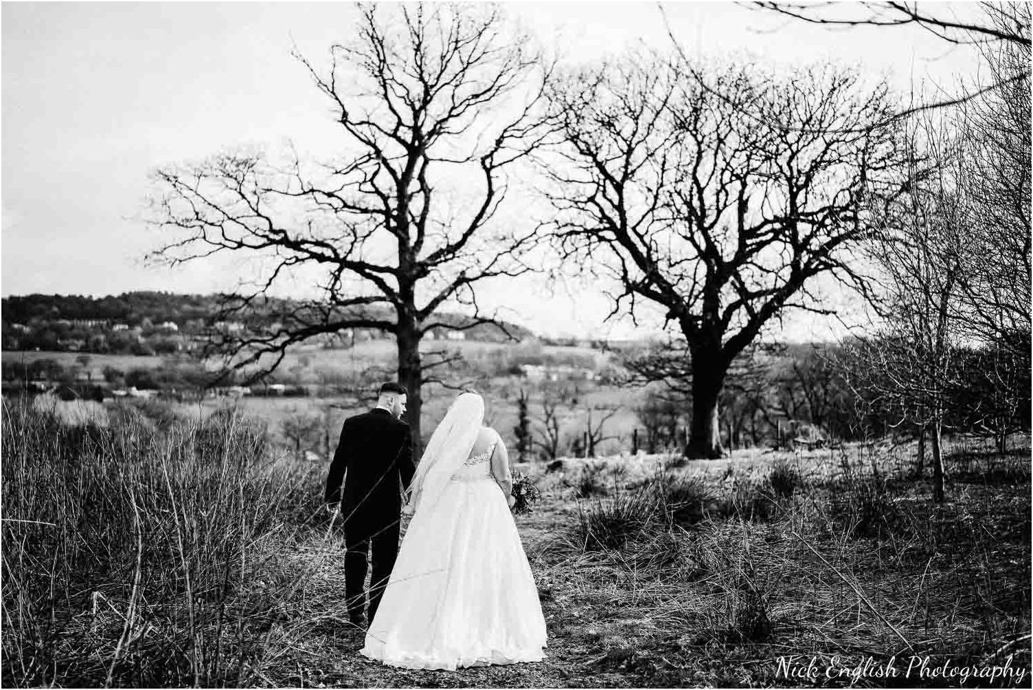 Stanley_House_Wedding_Photographer-113.jpg