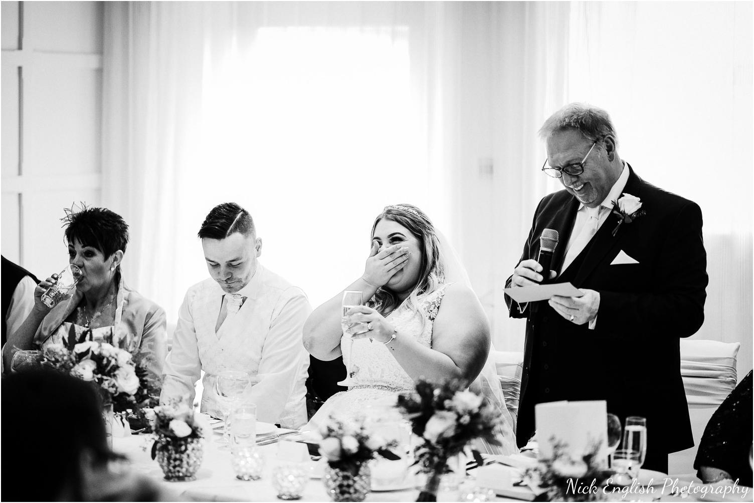 Stanley_House_Wedding_Photographer-124.jpg
