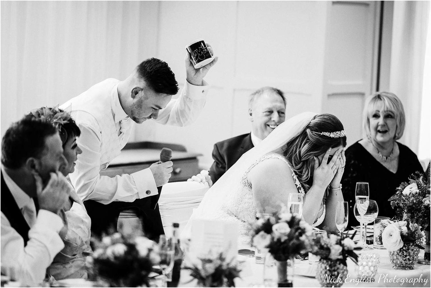Stanley_House_Wedding_Photographer-130.jpg