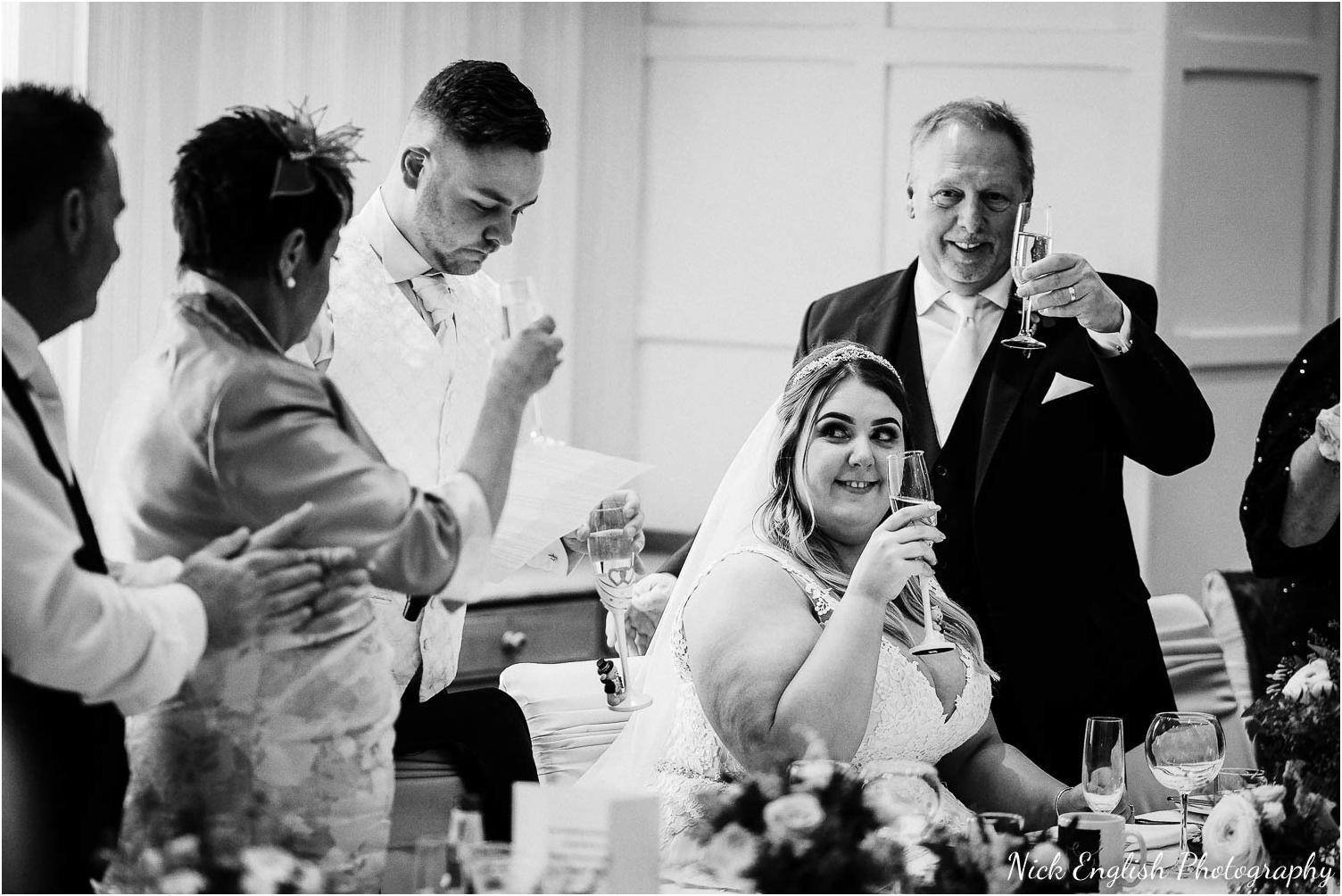 Stanley_House_Wedding_Photographer-131.jpg