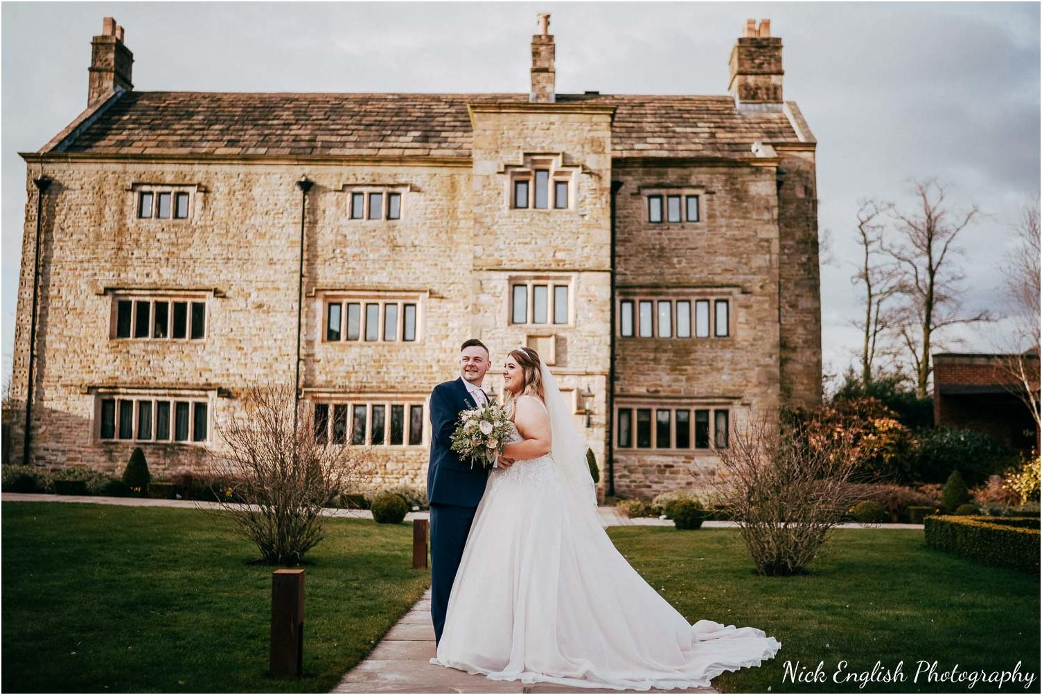 Stanley_House_Wedding_Photographer-138.jpg
