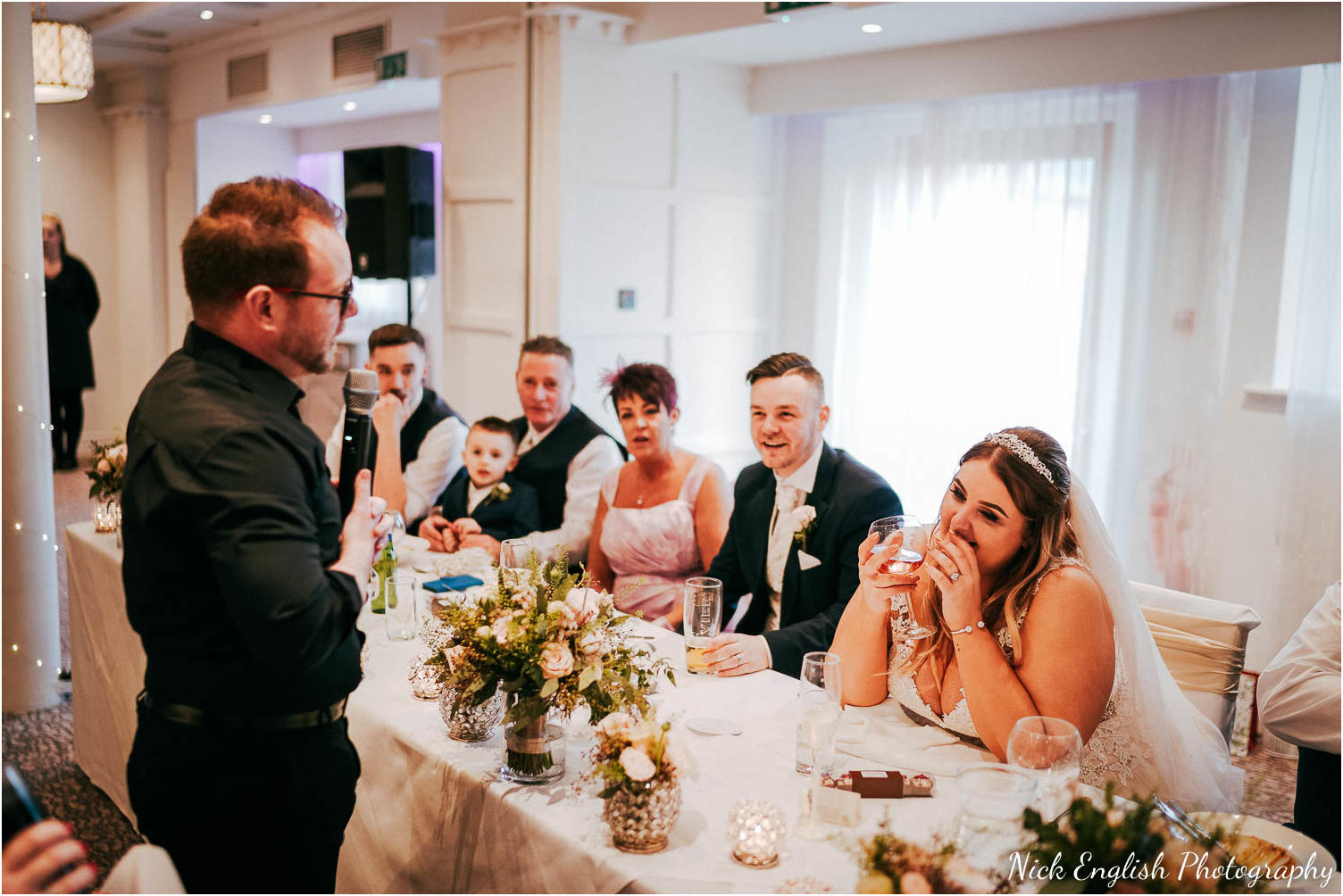 Stanley_House_Wedding_Photographer-143.jpg