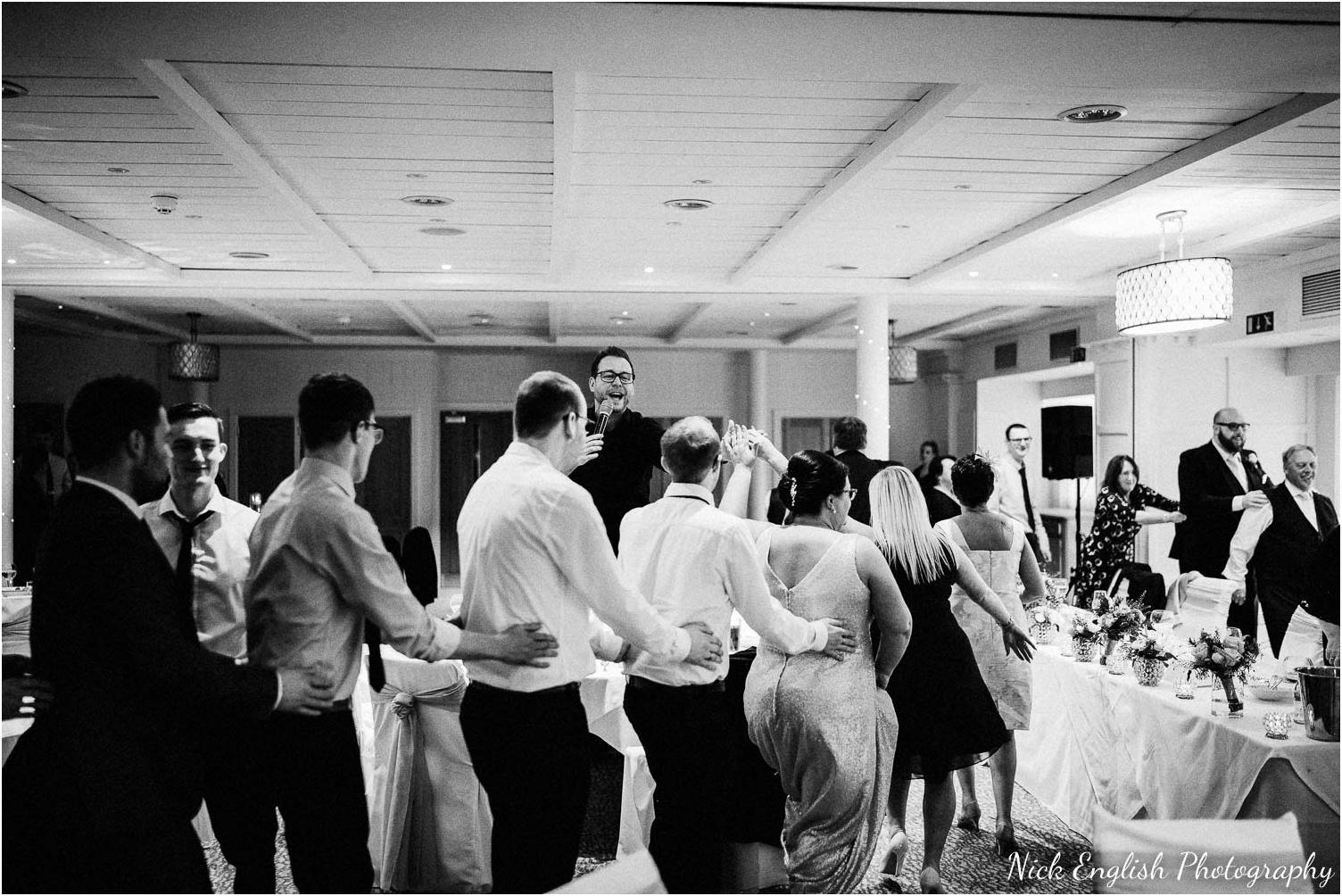 Stanley_House_Wedding_Photographer-145.jpg