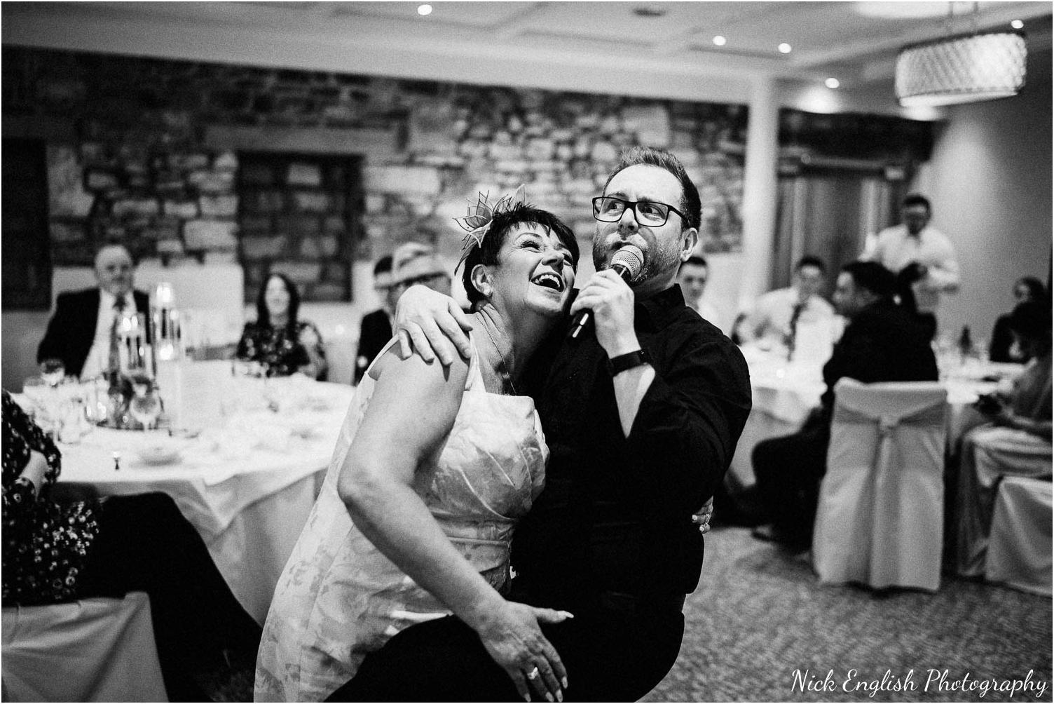 Stanley_House_Wedding_Photographer-155.jpg