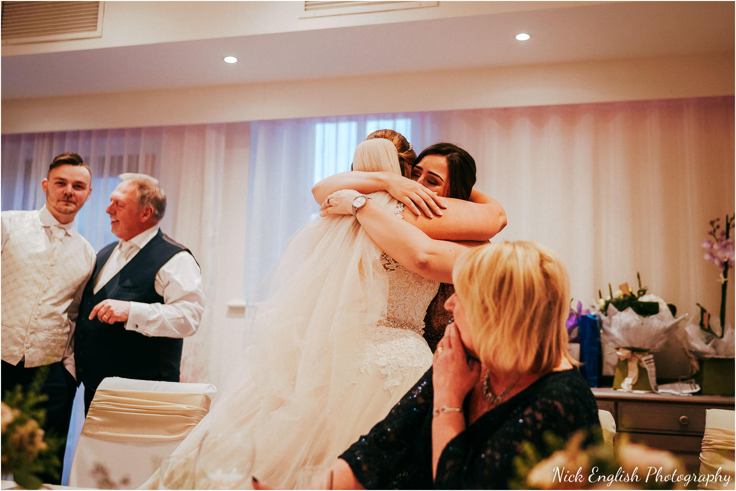 Stanley_House_Wedding_Photographer-161.jpg