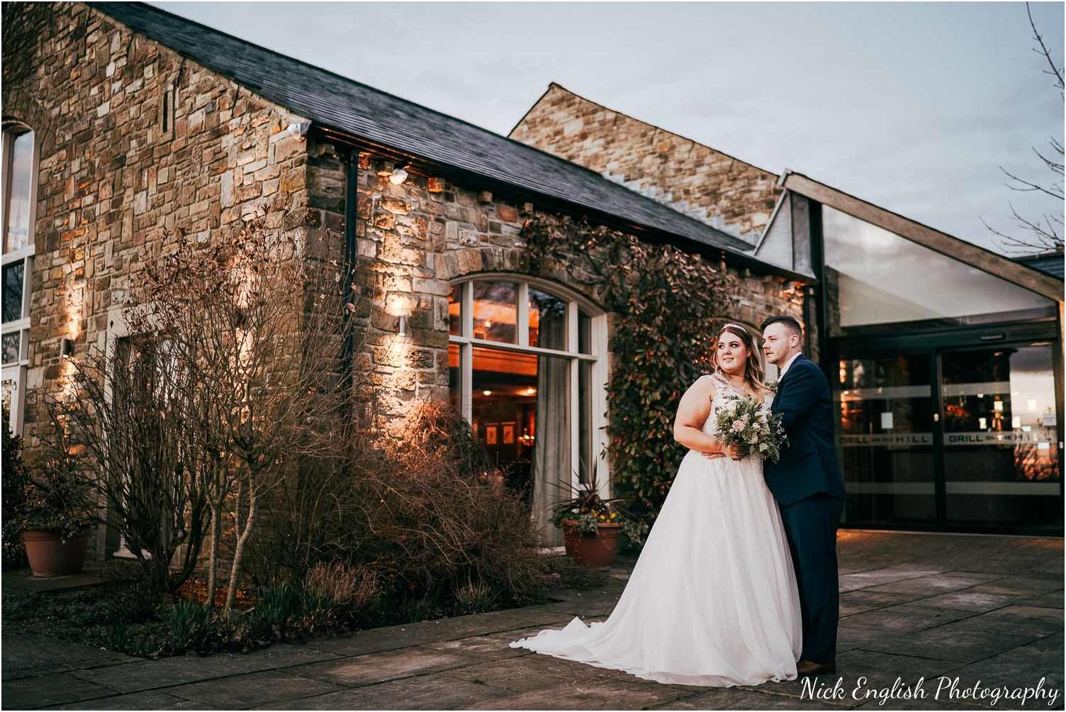 Stanley_House_Wedding_Photographer-164.jpg