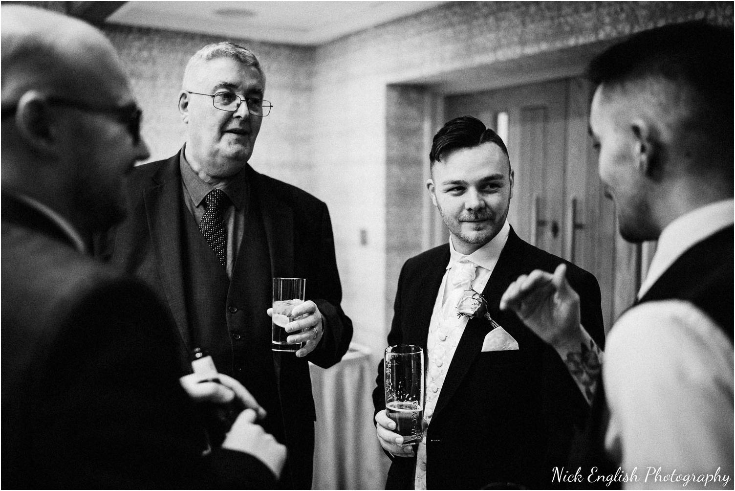 Stanley_House_Wedding_Photographer-167.jpg
