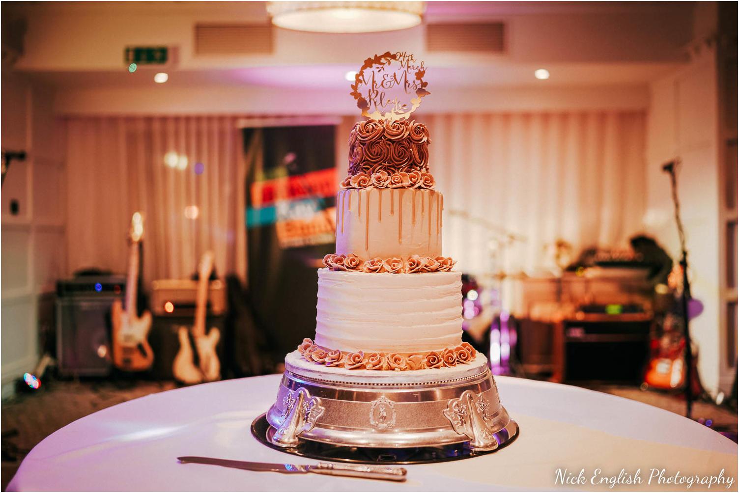 Stanley_House_Wedding_Photographer-172.jpg