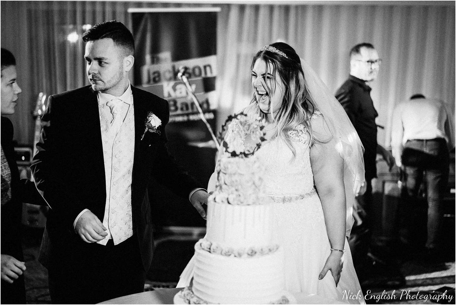 Stanley_House_Wedding_Photographer-173.jpg