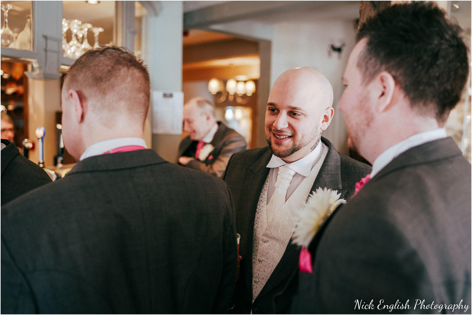 Stirk_House_Wedding_Photographer-23.jpg