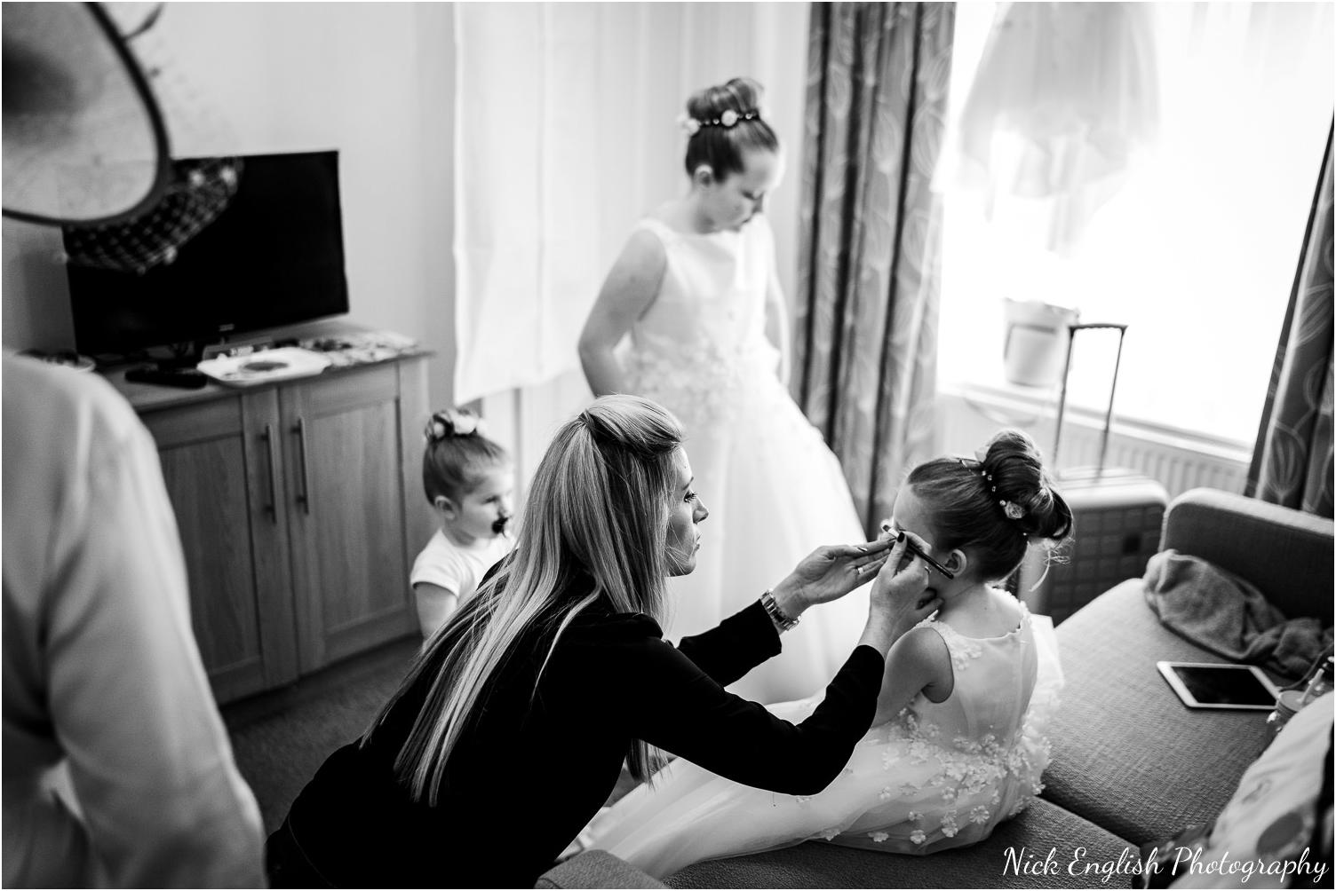 Stirk_House_Wedding_Photographer-32.jpg