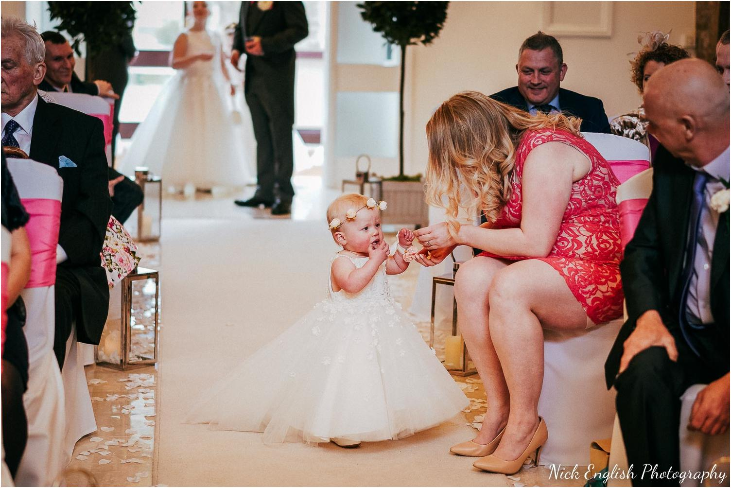 Stirk_House_Wedding_Photographer-50.jpg