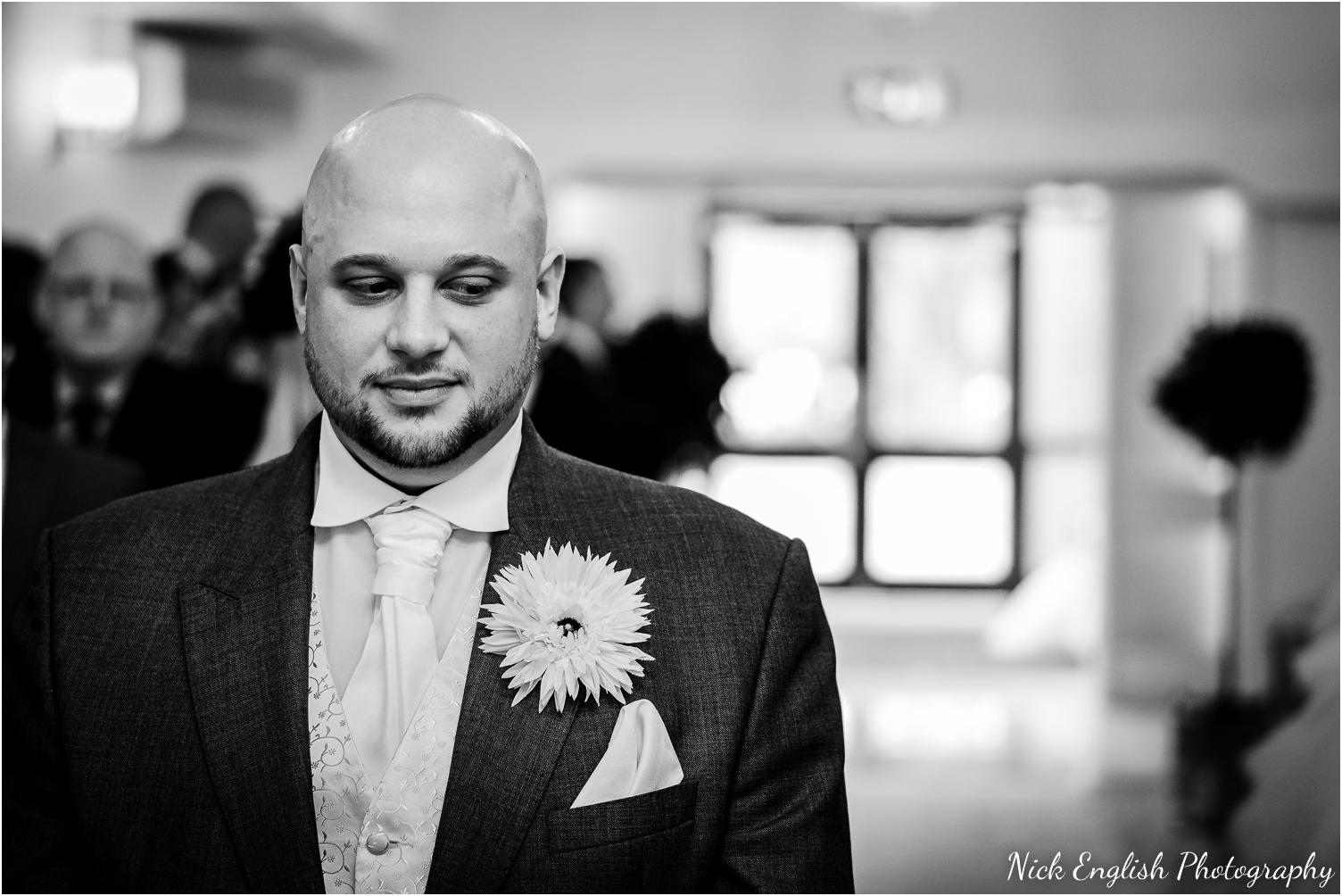 Stirk_House_Wedding_Photographer-52.jpg