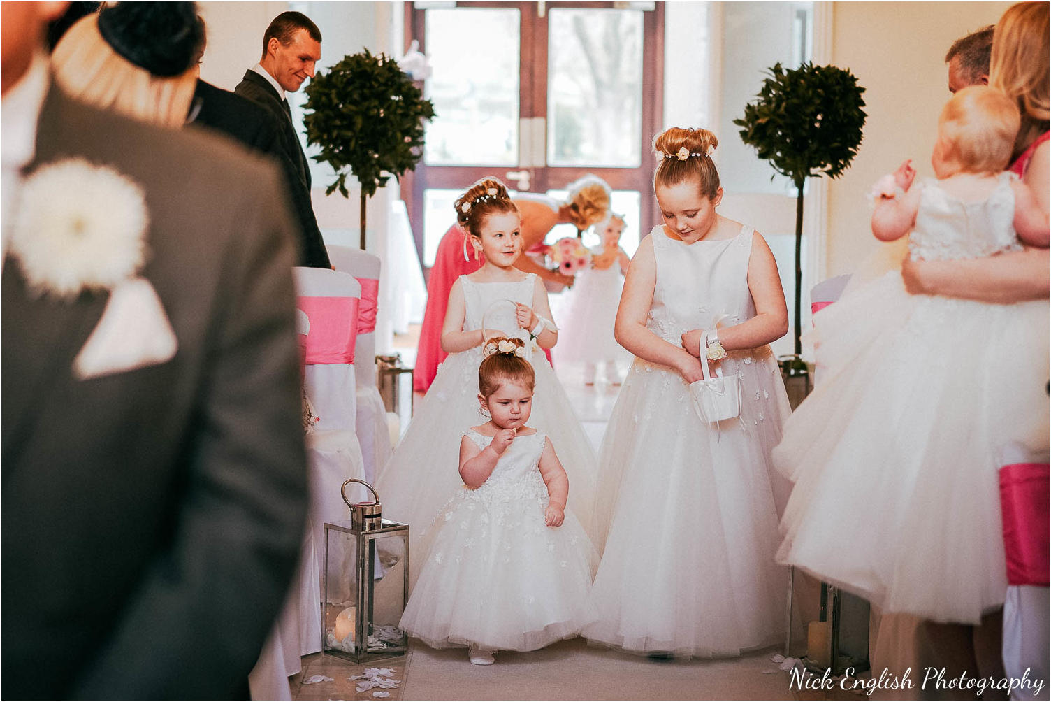 Stirk_House_Wedding_Photographer-53.jpg