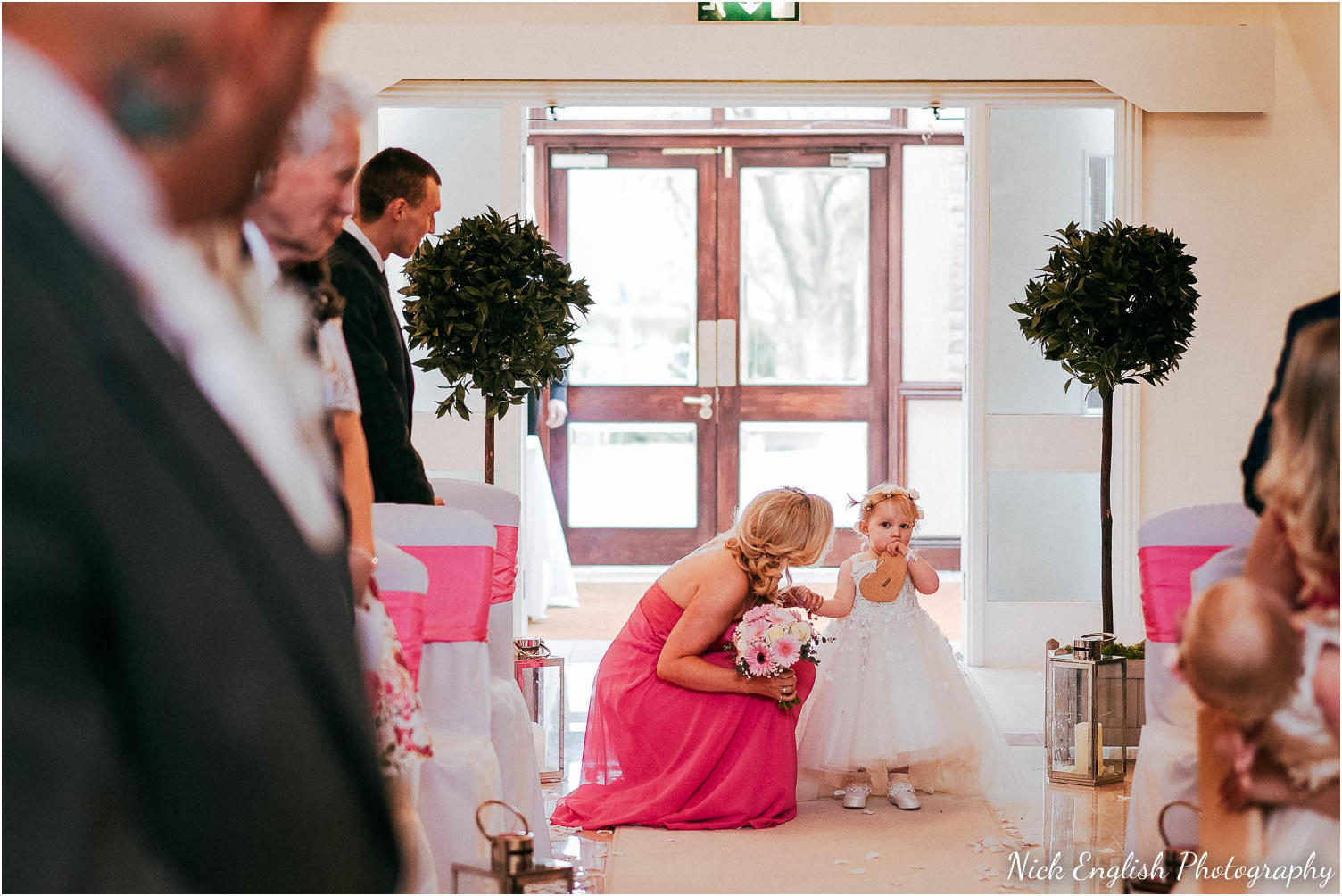 Stirk_House_Wedding_Photographer-54.jpg