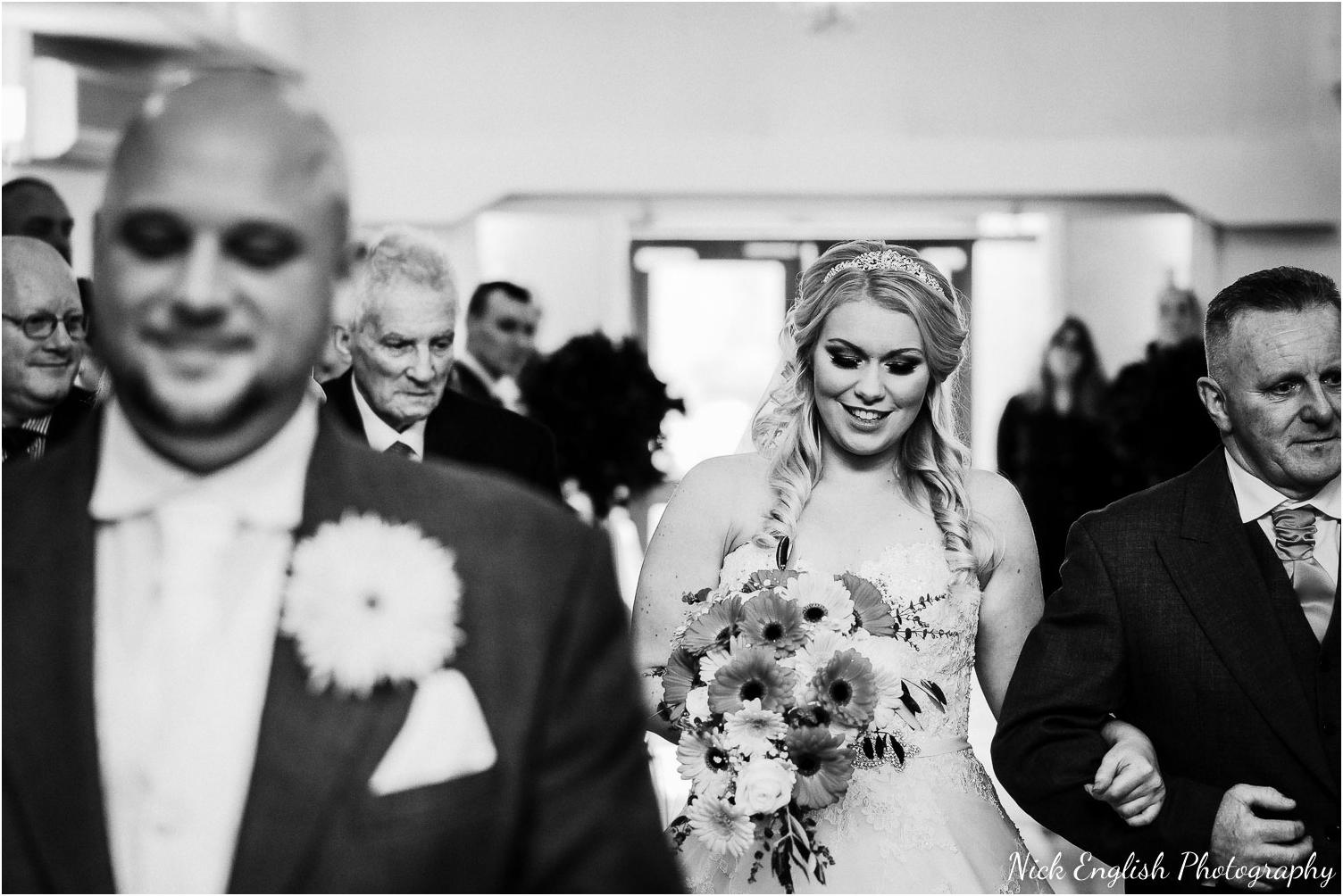 Stirk_House_Wedding_Photographer-56.jpg