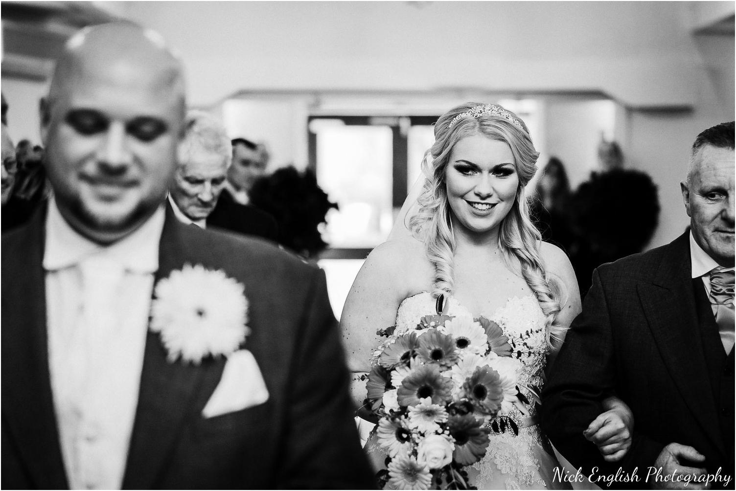 Stirk_House_Wedding_Photographer-57.jpg
