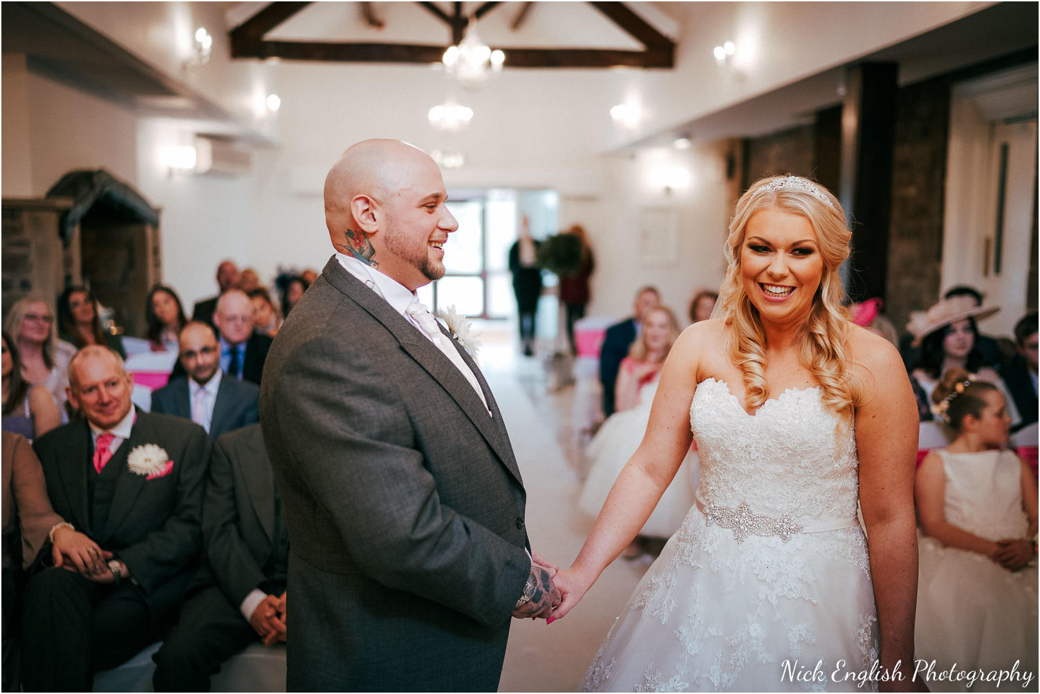 Stirk_House_Wedding_Photographer-59.jpg