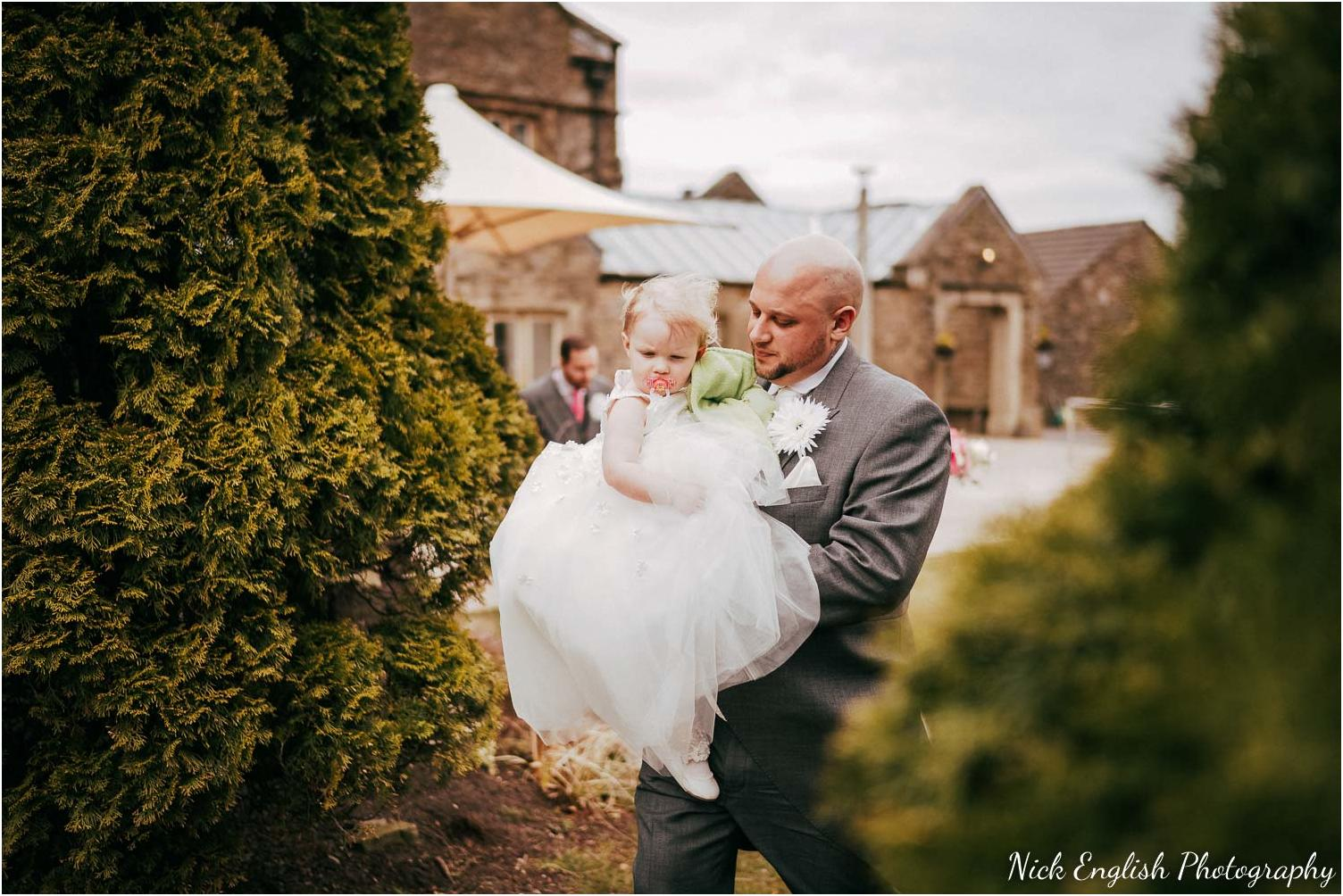 Stirk_House_Wedding_Photographer-76.jpg