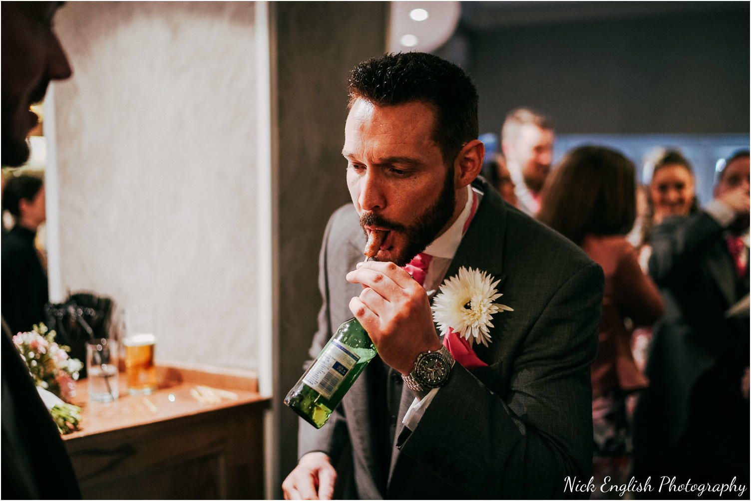 Stirk_House_Wedding_Photographer-82.jpg