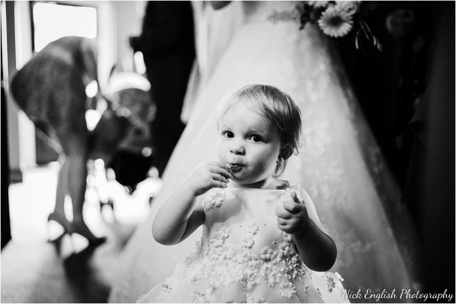 Stirk_House_Wedding_Photographer-87.jpg