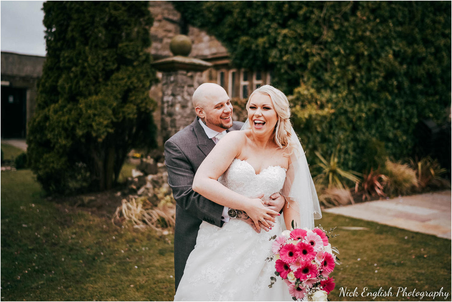 Stirk_House_Wedding_Photographer-96.jpg