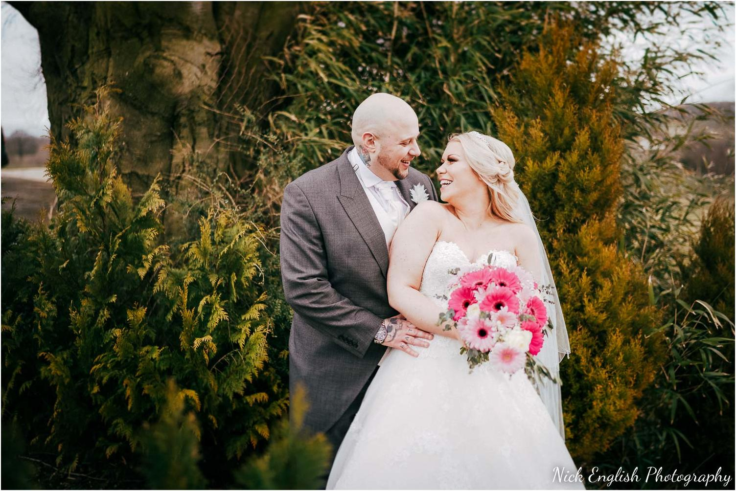 Stirk_House_Wedding_Photographer-101.jpg