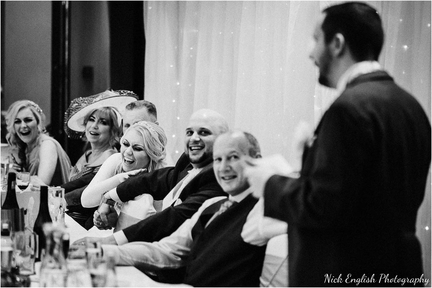 Stirk_House_Wedding_Photographer-127.jpg