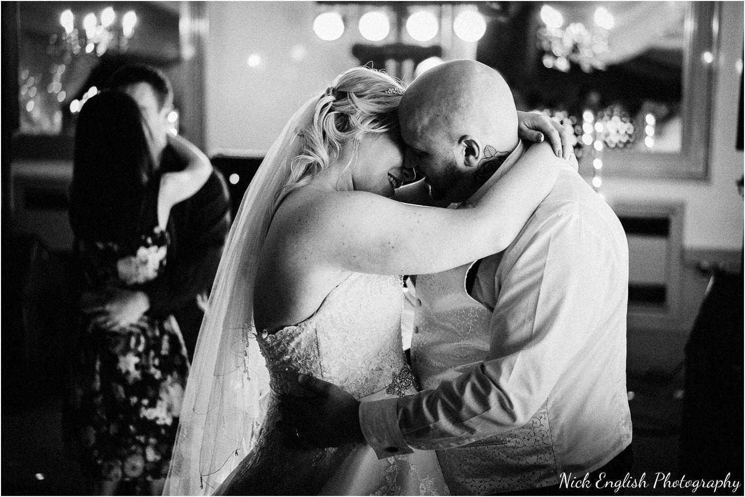 Stirk_House_Wedding_Photographer-149.jpg