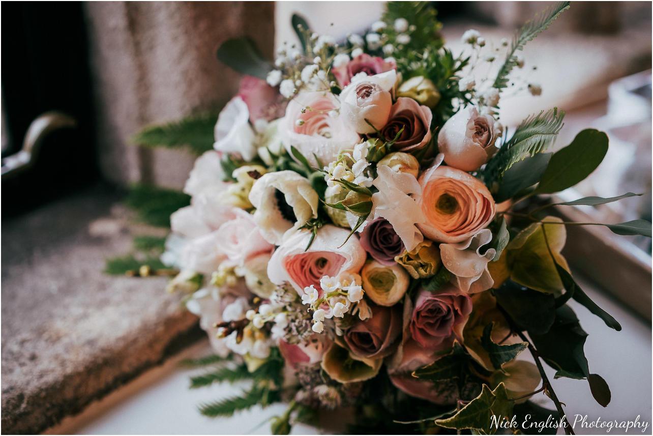 Stanley_House_Wedding_Photographer-9.jpg
