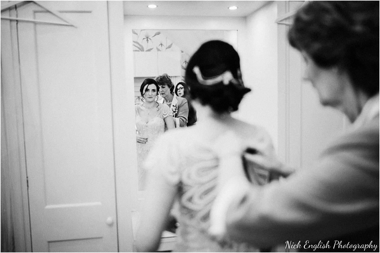 Stanley_House_Wedding_Photographer-14.jpg
