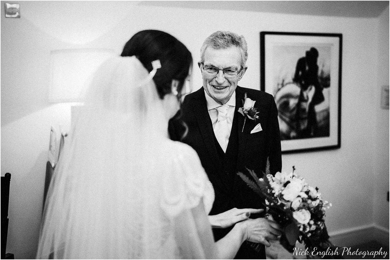 Stanley_House_Wedding_Photographer-21.jpg