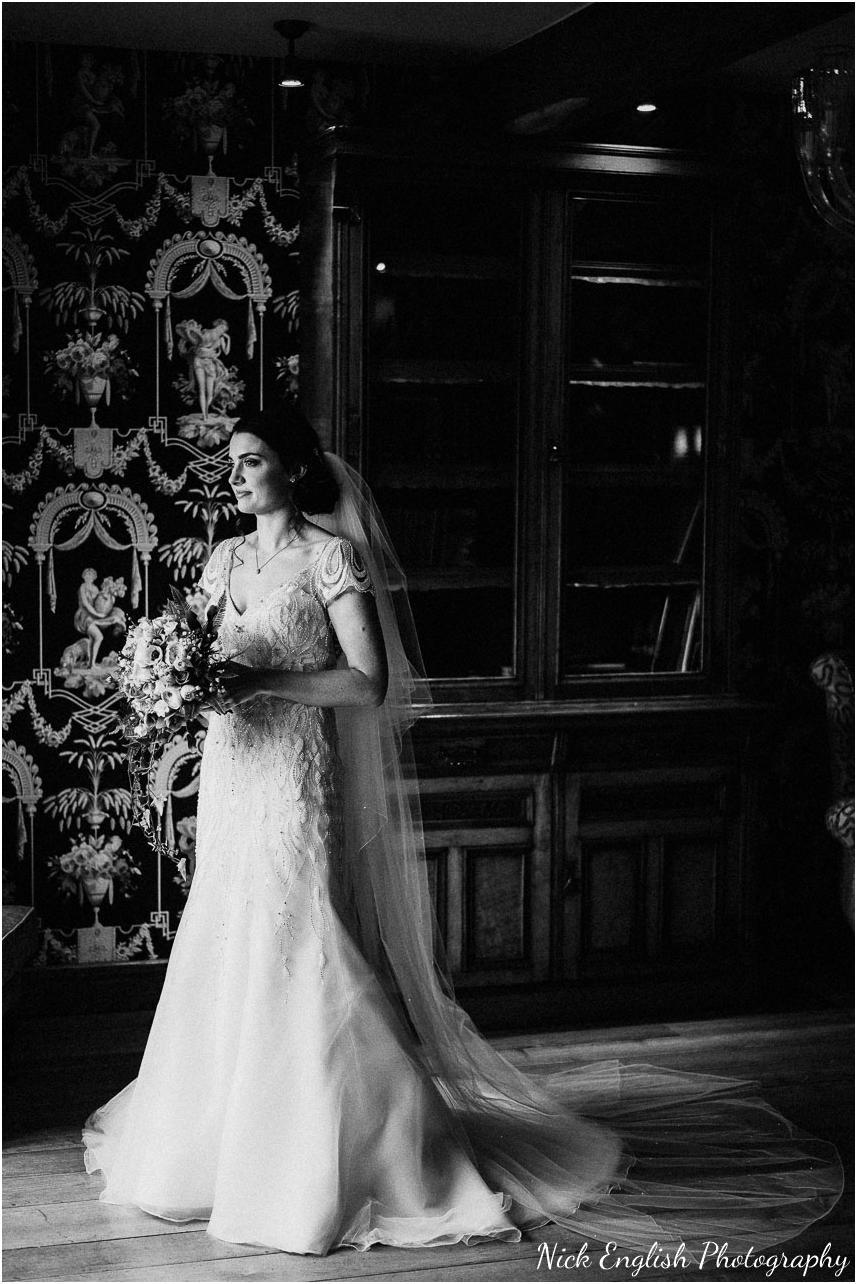 Stanley_House_Wedding_Photographer-25.jpg