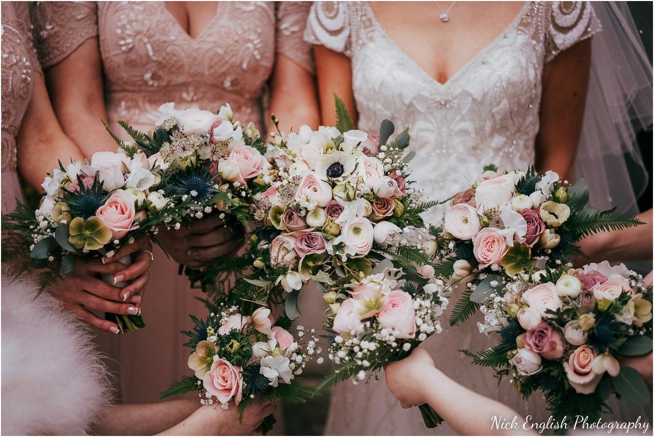 Stanley_House_Wedding_Photographer-28.jpg