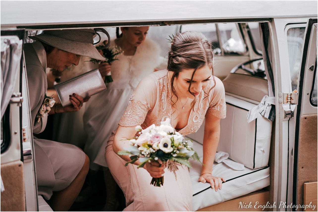 Stanley_House_Wedding_Photographer-35.jpg