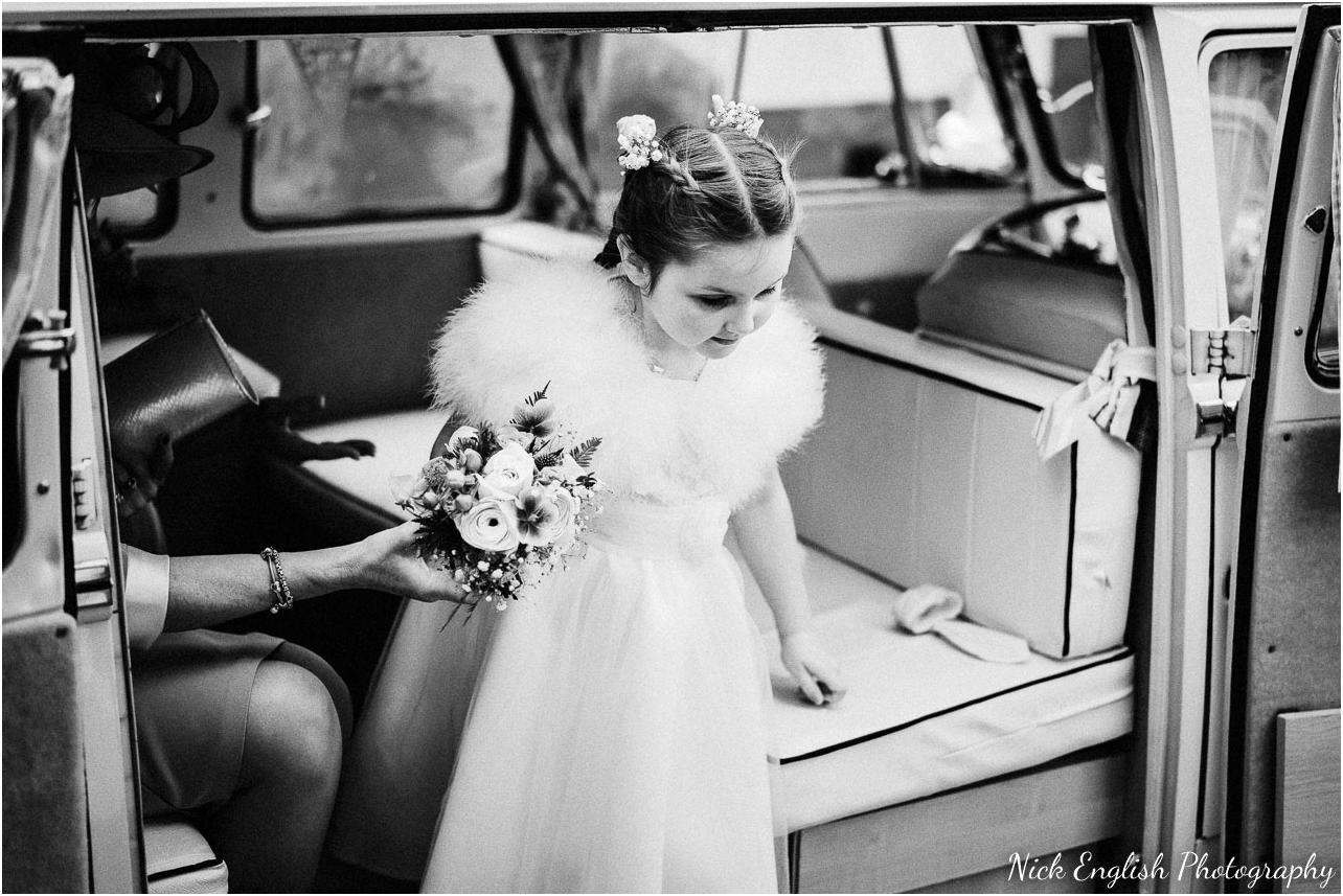 Stanley_House_Wedding_Photographer-36.jpg
