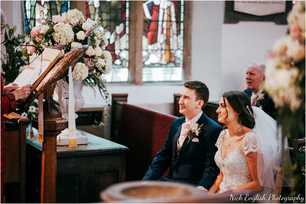 Stanley_House_Wedding_Photographer-53.jpg