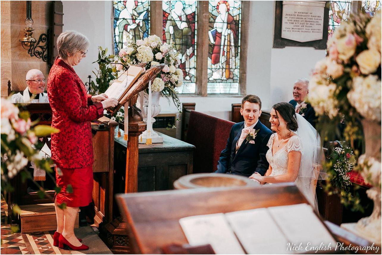 Stanley_House_Wedding_Photographer-54.jpg