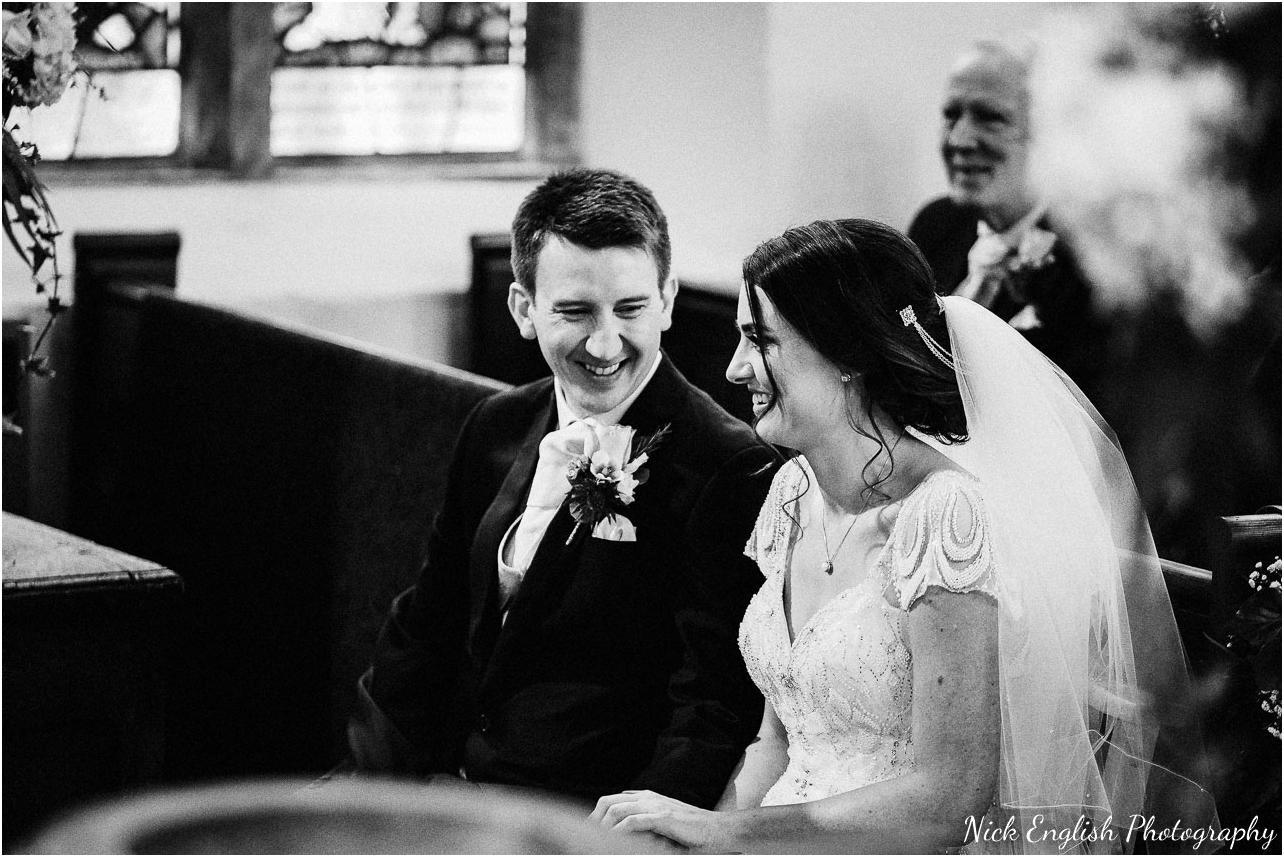 Stanley_House_Wedding_Photographer-55.jpg