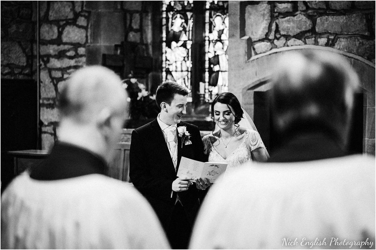 Stanley_House_Wedding_Photographer-60.jpg