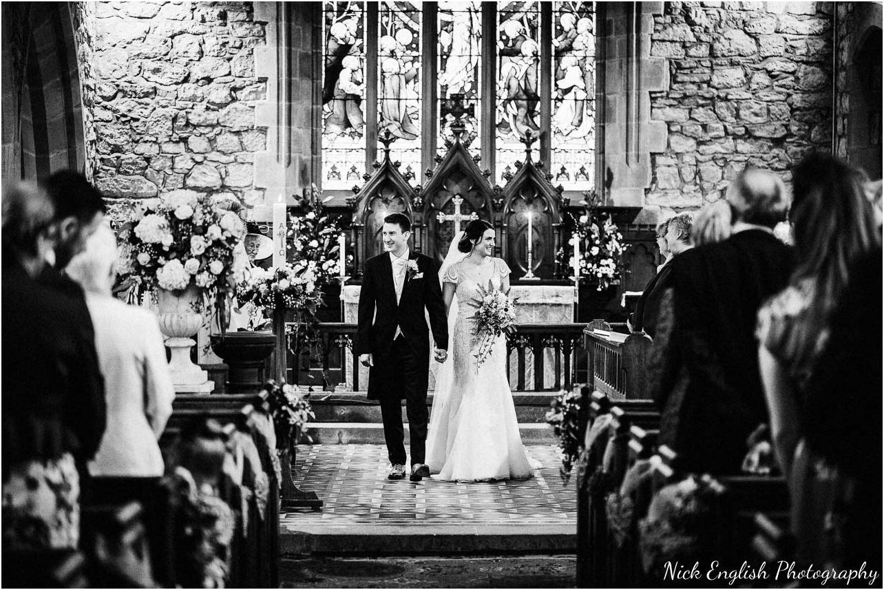 Stanley_House_Wedding_Photographer-65.jpg