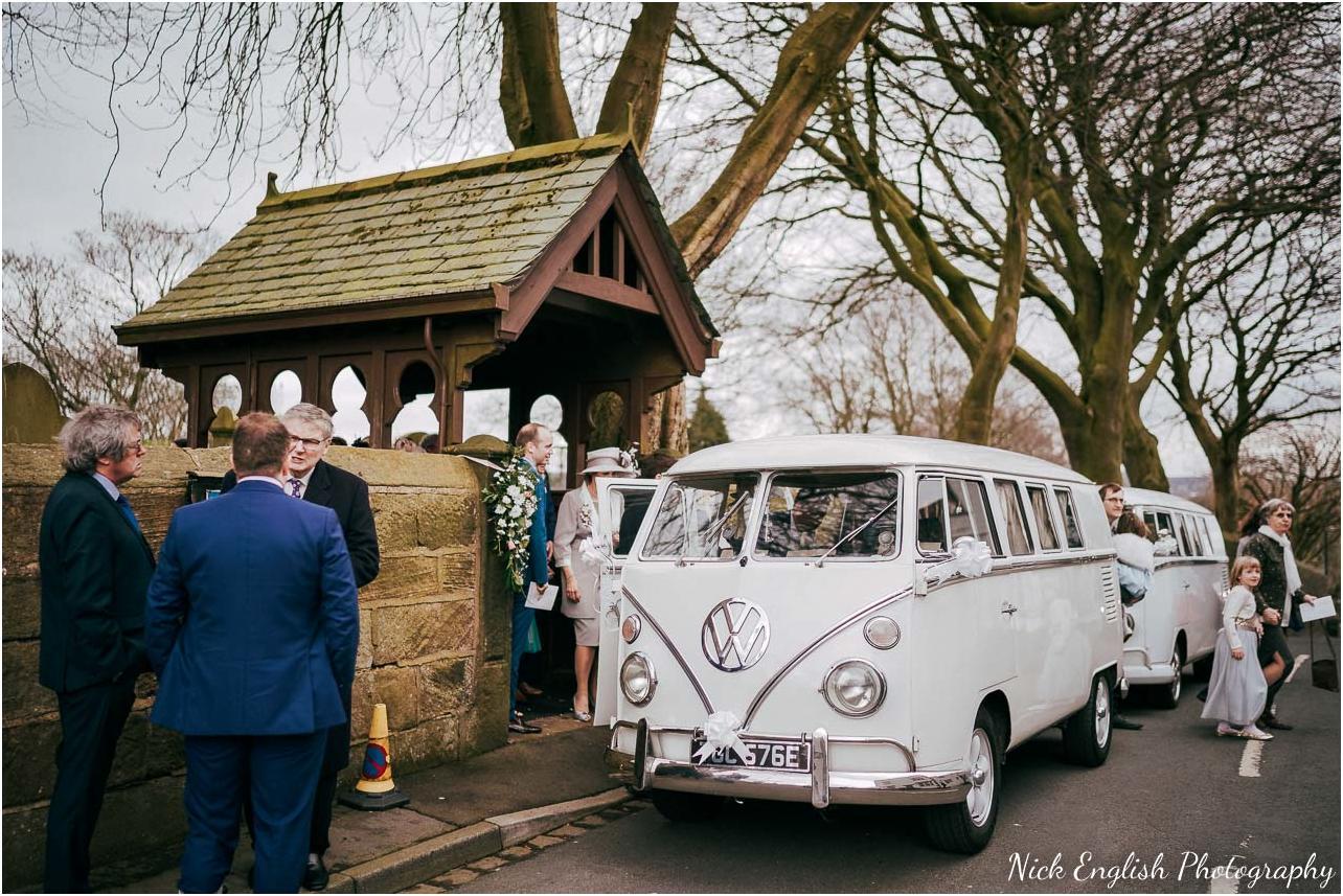 Stanley_House_Wedding_Photographer-79.jpg