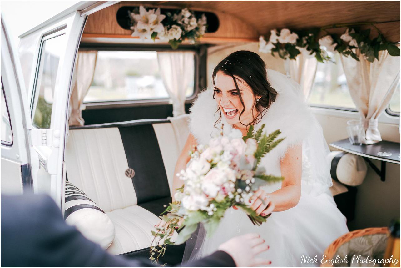 Stanley_House_Wedding_Photographer-82.jpg