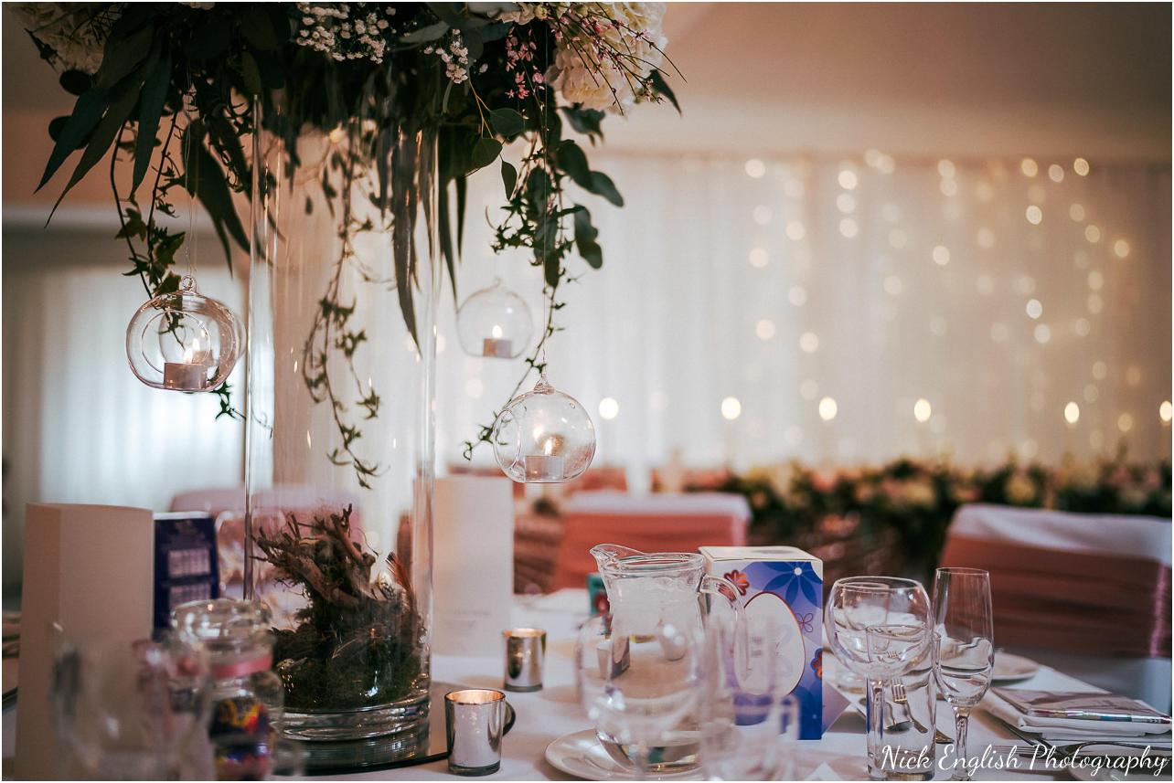 Stanley_House_Wedding_Photographer-90.jpg